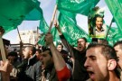 Can Hamas Liberate Palestine?