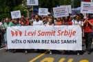 Serbia: workers resist neoliberal attack on their rights