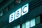 Austerity comes to Auntie: BBC Charter Review