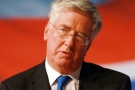 Stop the War condemns Michael Fallon's 'strikes on Syria' speech