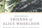 Friends of Alice Wheeldon