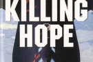 Killing Hope. US Military and CIA Interventions since World War II