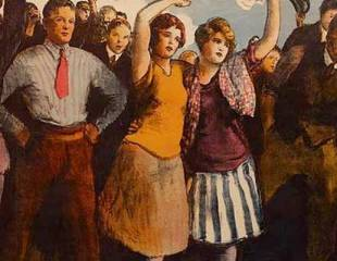 Labour and socialism: six of the best
