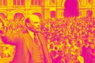 Lenin and the art of revolution - John Rees and James Meadway | Dangerous Times 2015