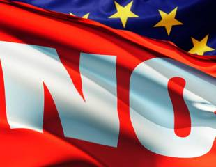 EU referendum: why the Left needs to campaign for a No vote