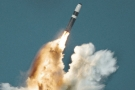 Trident: it's about power not peace