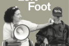 More Than a Left Foot - book review