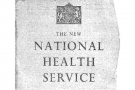 The NHS is 72: why we must fight to defend it