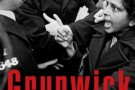 Grunwick: The Workers' Story - review