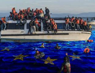 Failed: what two decades of the refugee crisis could not teach Europe