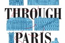 A Walk Through Paris - book review