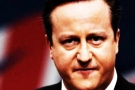 Cameron's response to radicalism: we need cooperation not McCarthyism says Rabina Khan