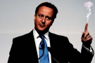 David Cameron: scapegoating Muslims to hide failure at home and abroad