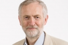 Corbyn is in the leadership race – don't just celebrate, organise!