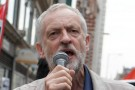 Jeremy Corbyn or Blairism Mark 2: a turning point for the Labour left?