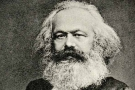 Why Marx's Manifesto is still a revolutionary bestseller