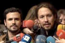 Podemos alliance on the verge of power?