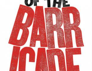 A History of the Barricade