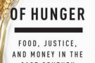 Food, free markets and capitalist philanthropy