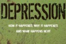 The Long Depression: How It Happened, Why It Happened, and What Happens Next
