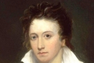 For the Many, Not the Few: Jeremy Corbyn and Percy Bysshe Shelley