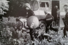 The Battle of the Beanfield: an important anniversary in the history of state brutality