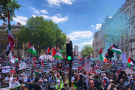 Why I'm joining the People's Assembly demonstration for Palestine