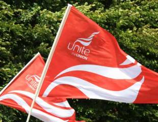 Unite election: a welcome step towards unity