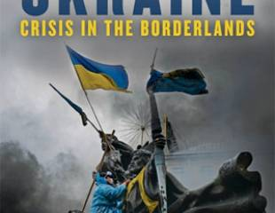 Ukraine: why the West is to blame for the crisis