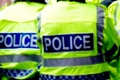 3 police officers forcibly strip a vulnerable child without calling her mum. Is that acceptable?
