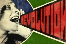 Revolution in a day: an introduction to the theory and practice of radical change | London 18 April