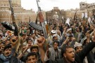 Operation resolute storm: US allies stoke sectarian conflict in Yemen