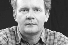 Martin McGuinness and the armed struggle in context