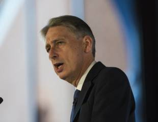 Damaging, not dull: why Hammond's budget punishes the poor