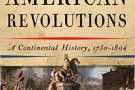The other American Revolution