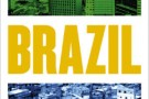 Brazil: Neoliberalism versus Democracy - book review