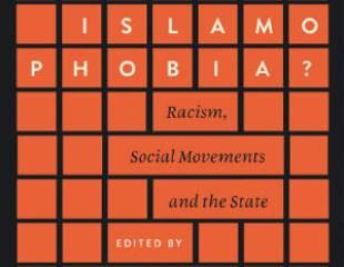 What Is Islamophobia? - book review
