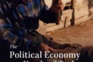 The Political Economy of the Kurds of Turkey - book review