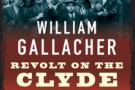 Revolt on the Clyde - book review