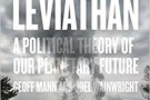 Climate Leviathan and A Foodie's Guide to Capitalism - book reviews