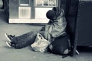 Don't criminalise and scapegoat our homeless rough sleepers with PSPOs: blame Tory austerity