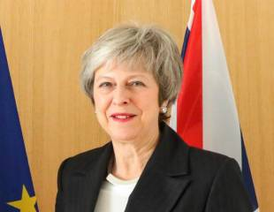 Brexit crisis continued: Theresa May's inept authoritarianism