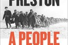 A People Betrayed - book review