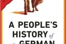 A People's History of the German Revolution 1918-19 - book review
