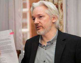 Assange, coronavirus and the death sentence in our prisons
