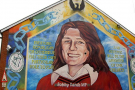 Bobby Sands and the political prisoners who changed Ireland