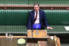 Why is Starmer to the right of the Tories on corporation tax? - CounterBlast