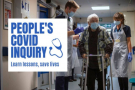 People's Covid Inquiry: How Well Prepared was the NHS? – Report