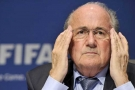 Why FIFA's not got a leg to stand on