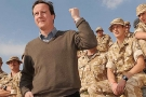 Will the Tories take Britain to war?